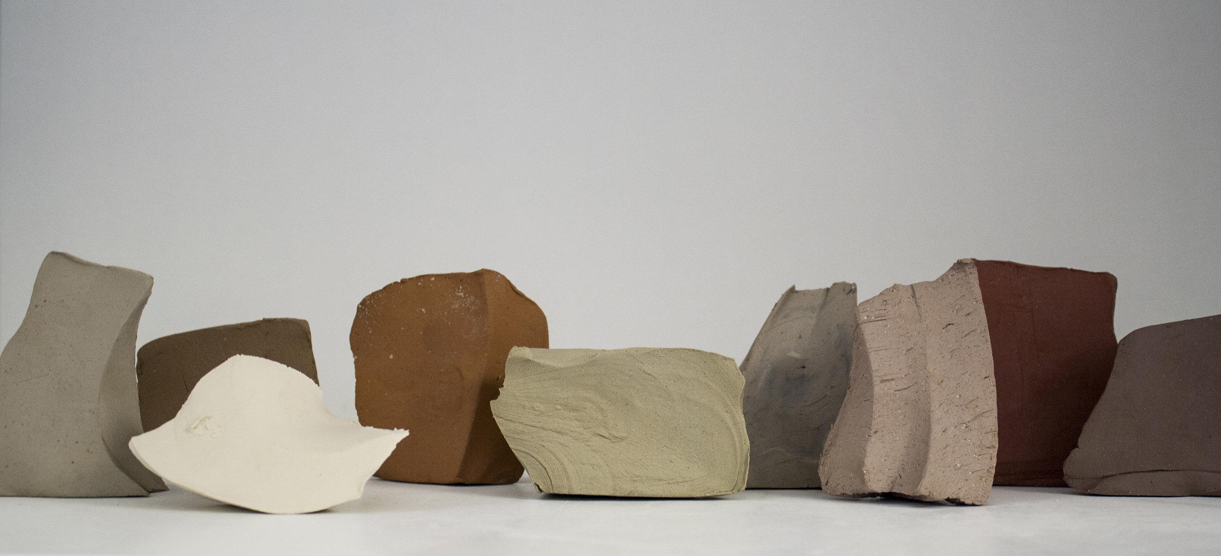 clay samples 1.jpg