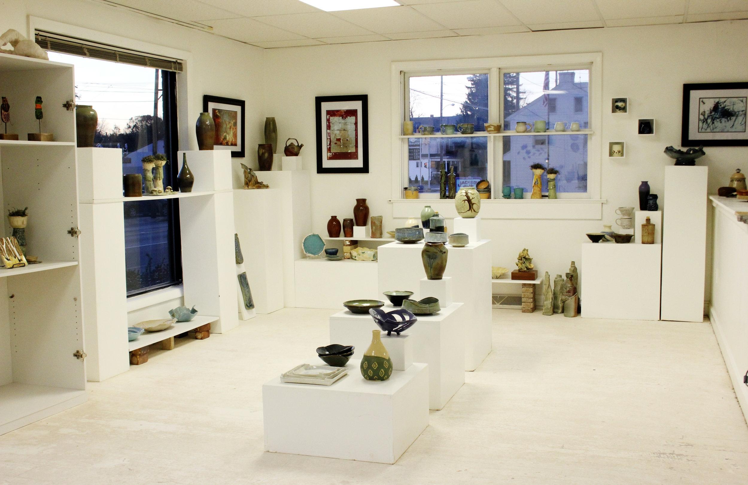 lancaster-clay-studio-gallery-space.jpg