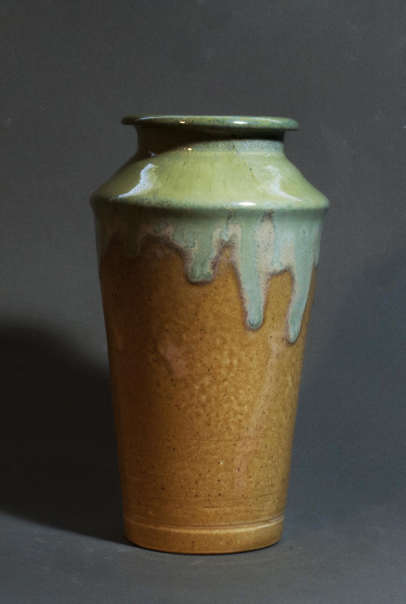 Vase by Al H.