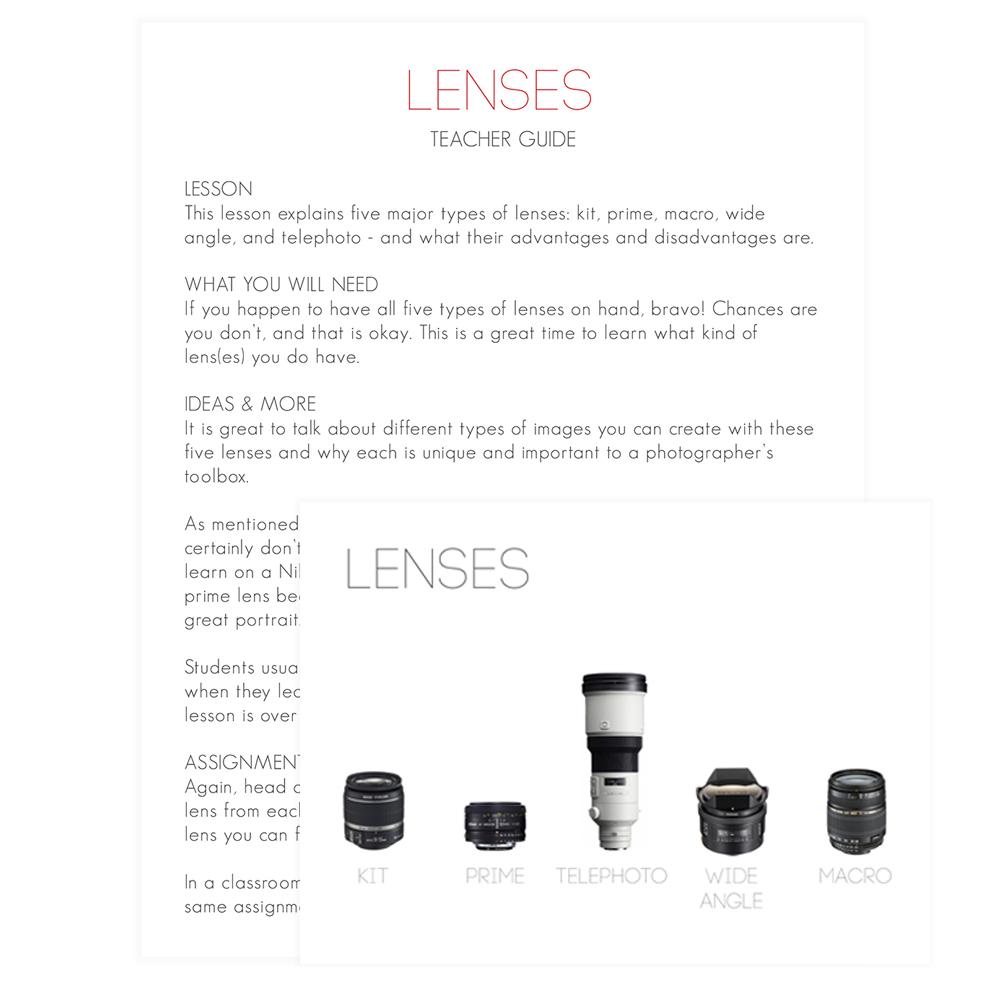 lens01 copy.jpg