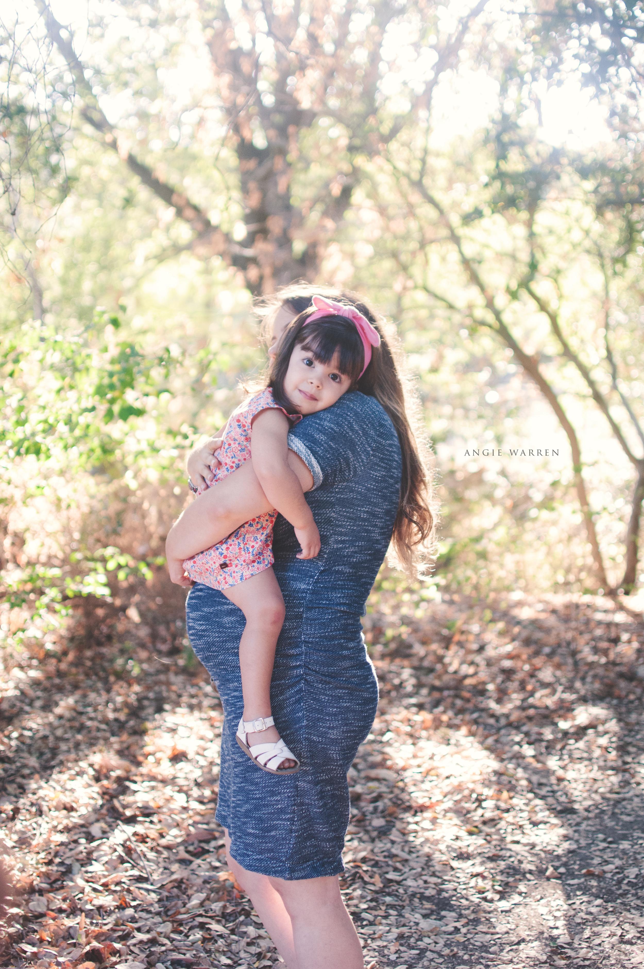 Vanessa_Maternity-9.jpg