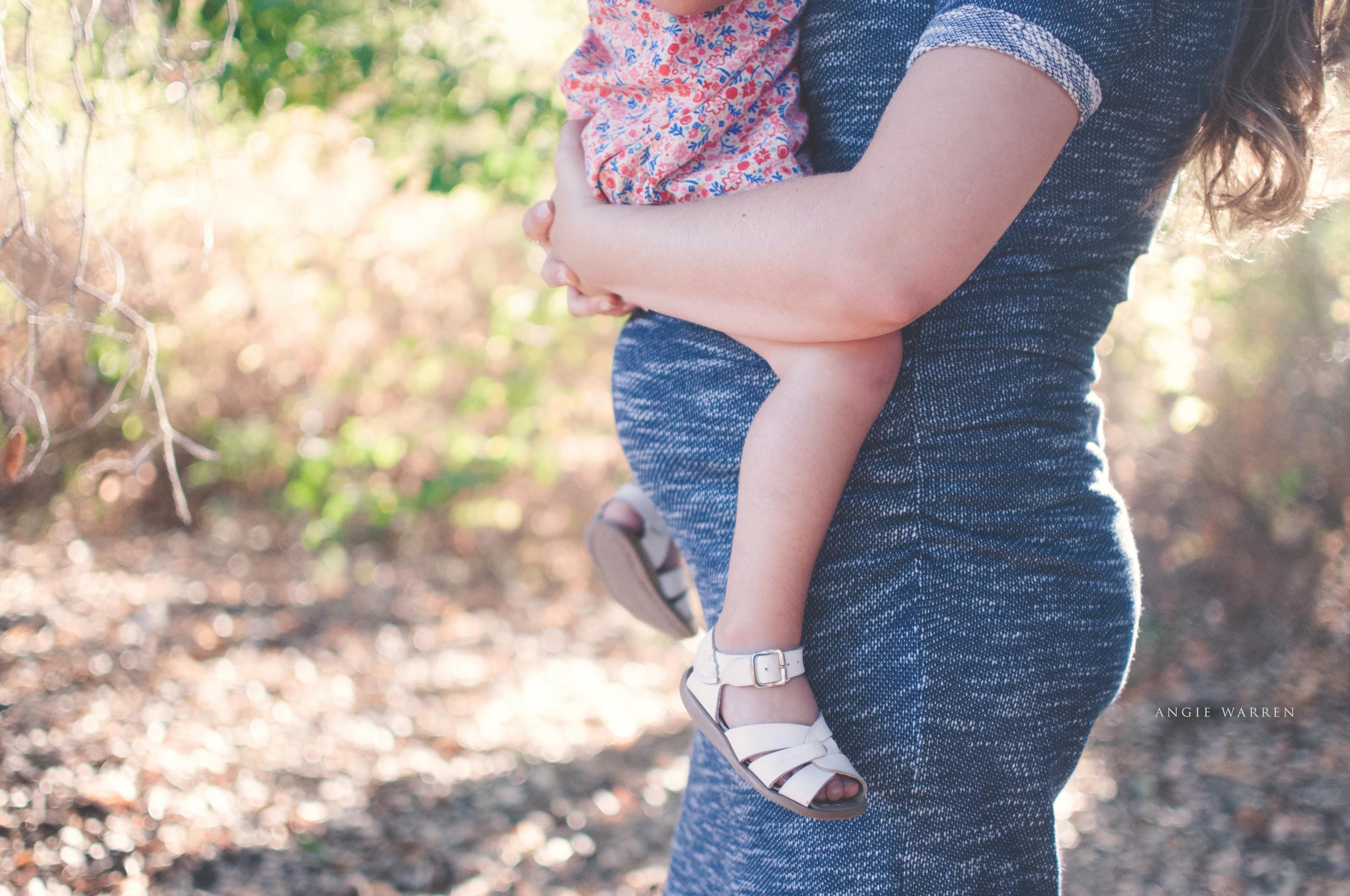 Vanessa_Maternity-12.jpg