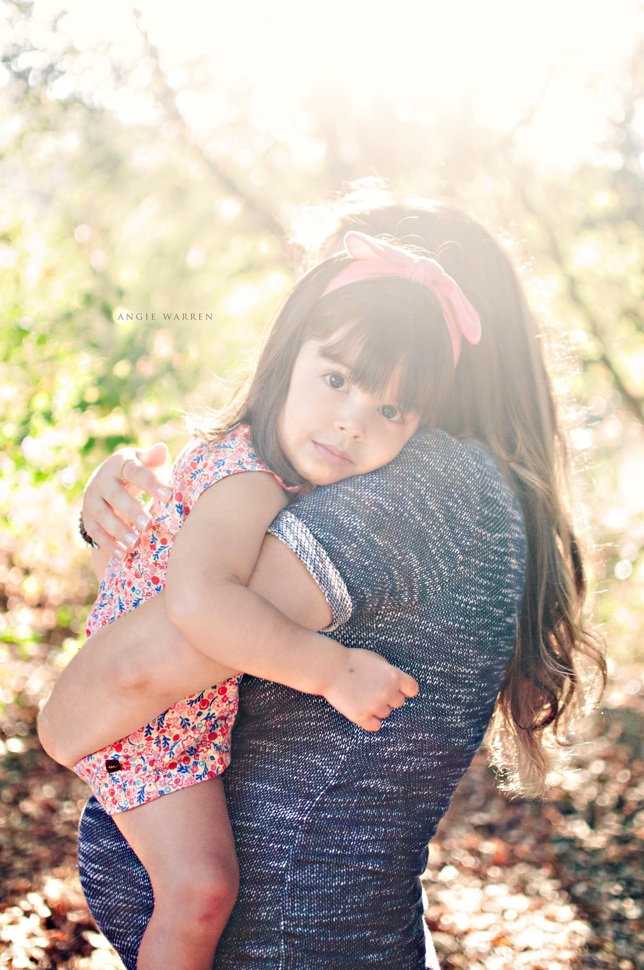 Vanessa_Maternity-10.jpg