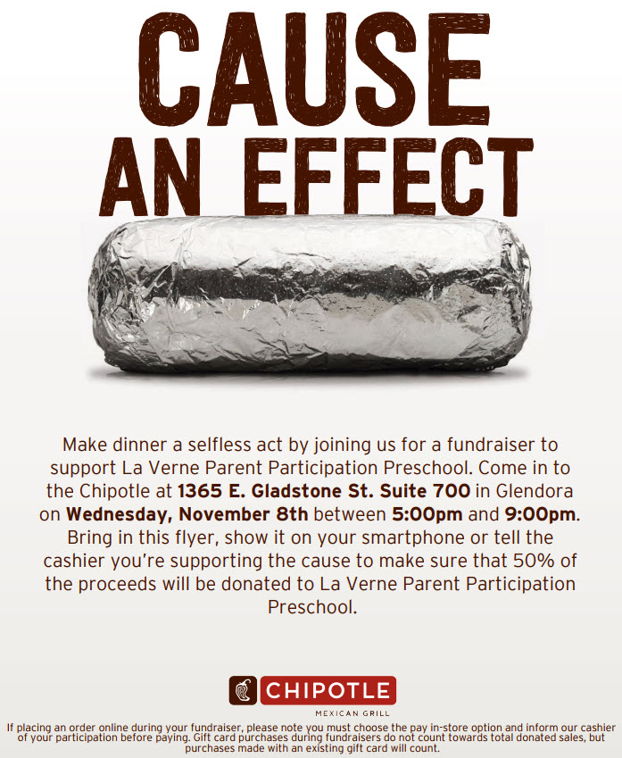 chipotle-fundraising-lvppp2017.jpg