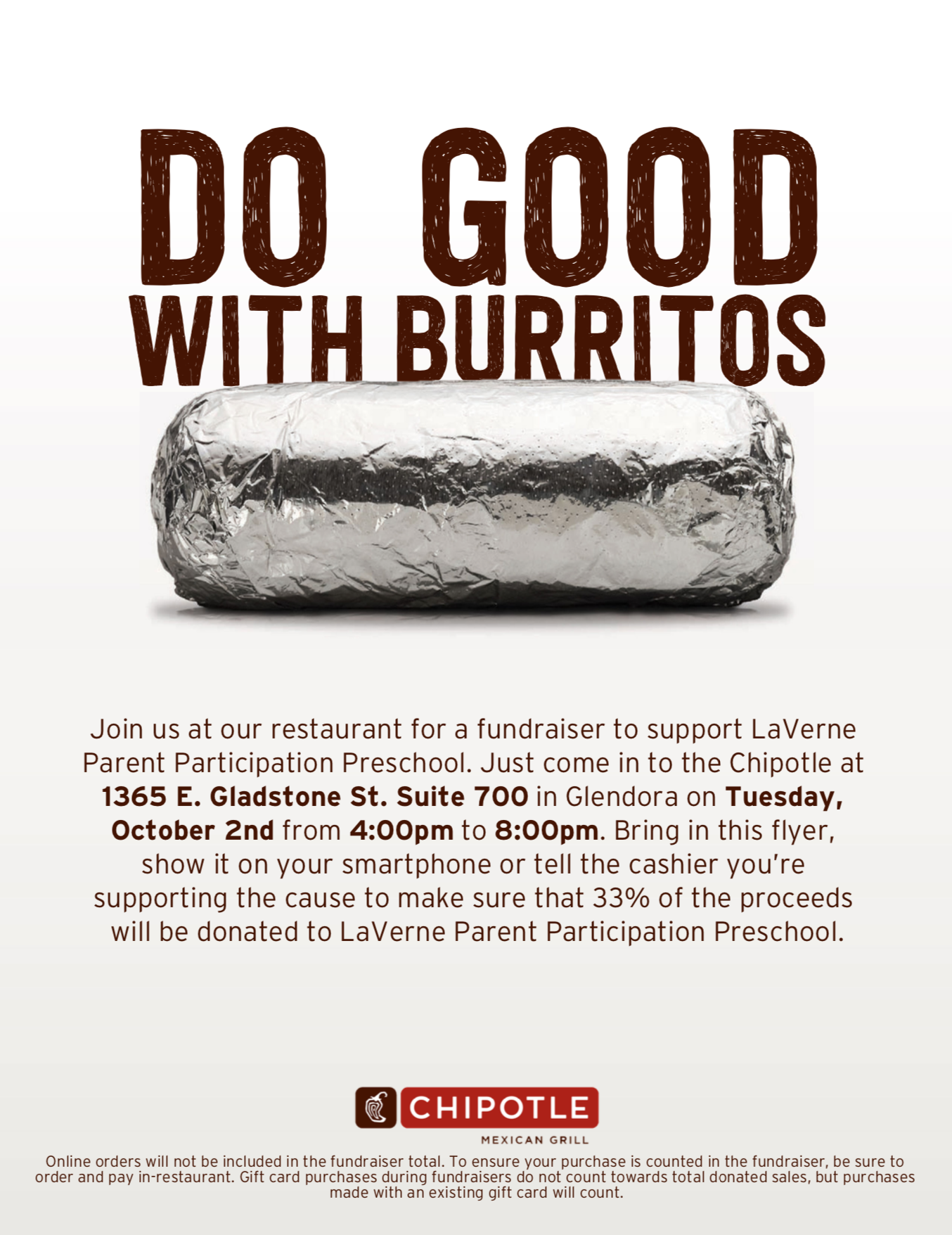 chipotle-fundraiser.png
