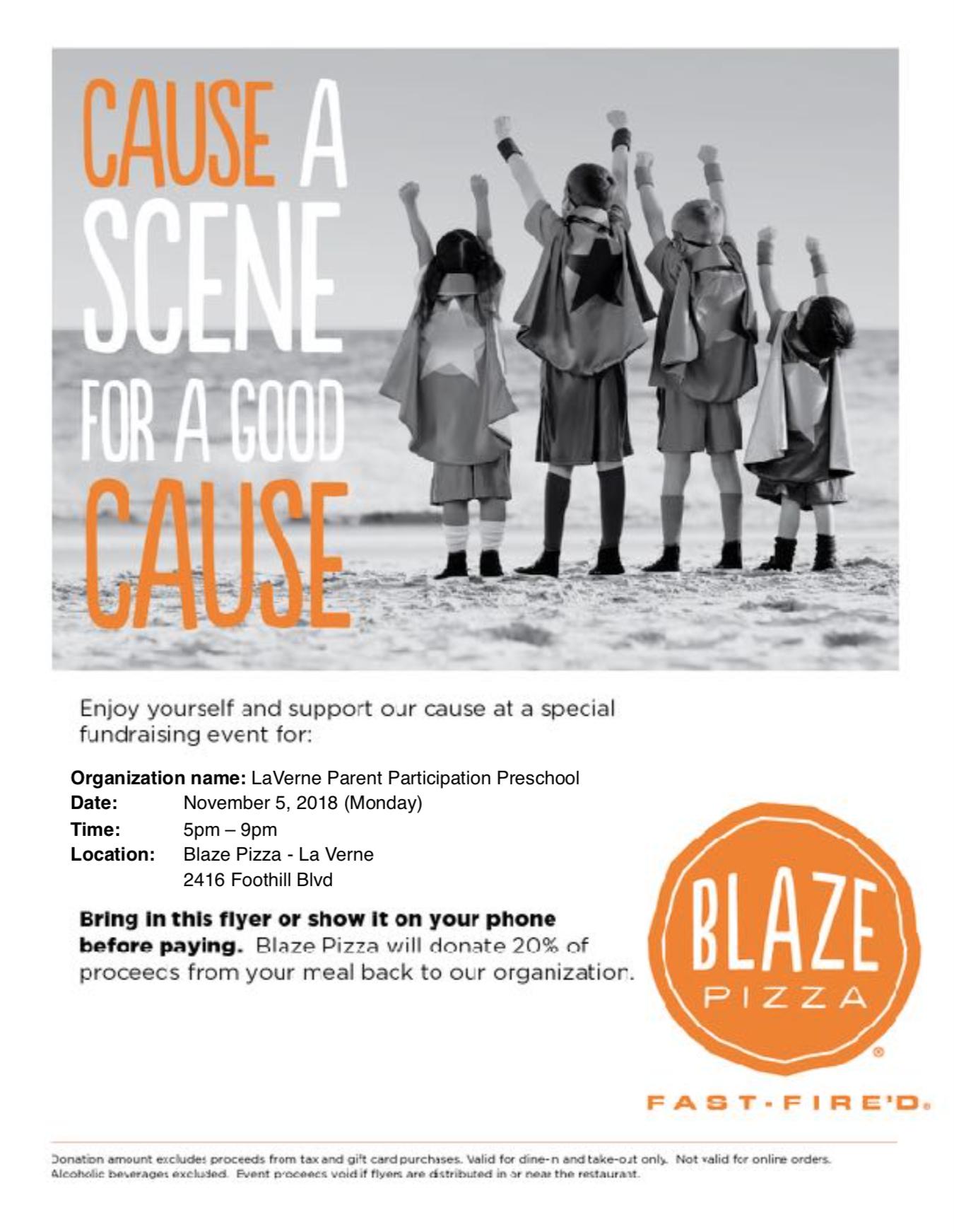 Blaze-fundraiser-2018.png
