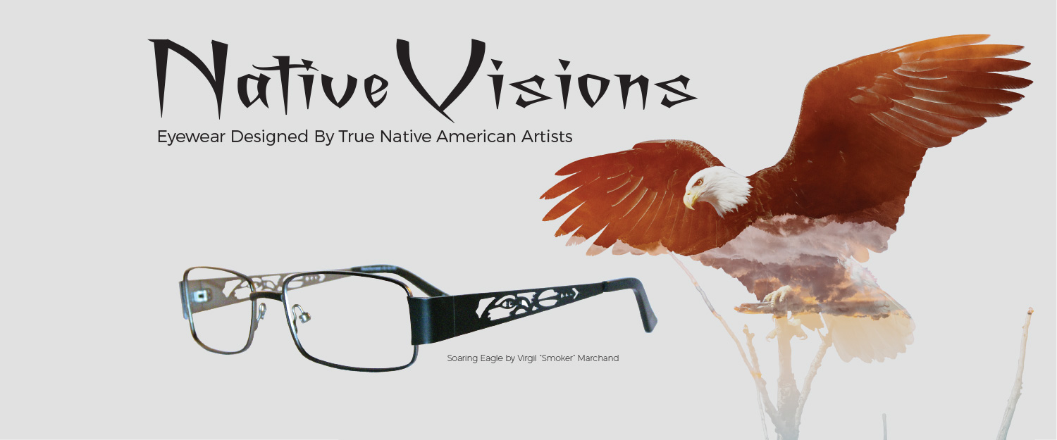 Encore-Native-Visions-banner.jpg