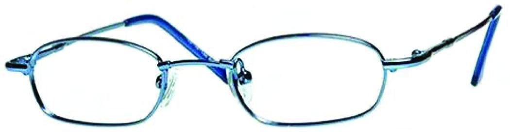 Casper:  42-19-120 Available in Gunmetal or Brown