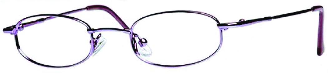 Kayla:  43-19-120 Available in Black, Garnet, Pink