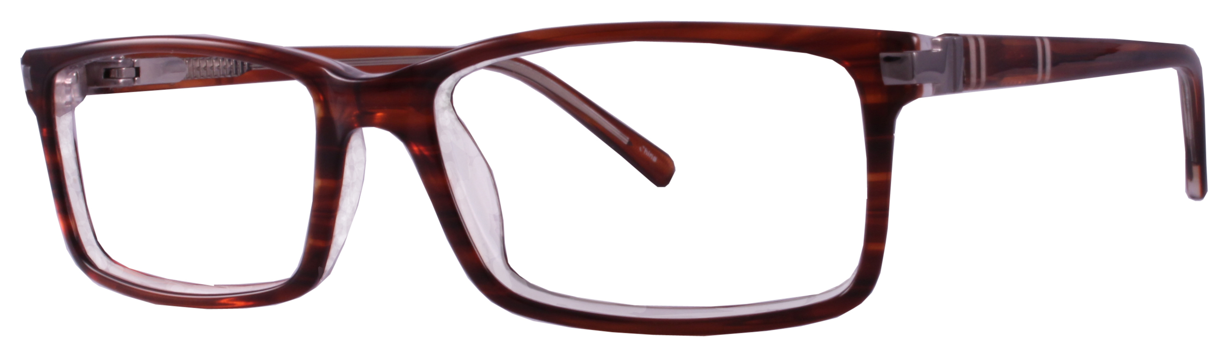 EH-165:  53-18-140 Available in Chestnut or Ash