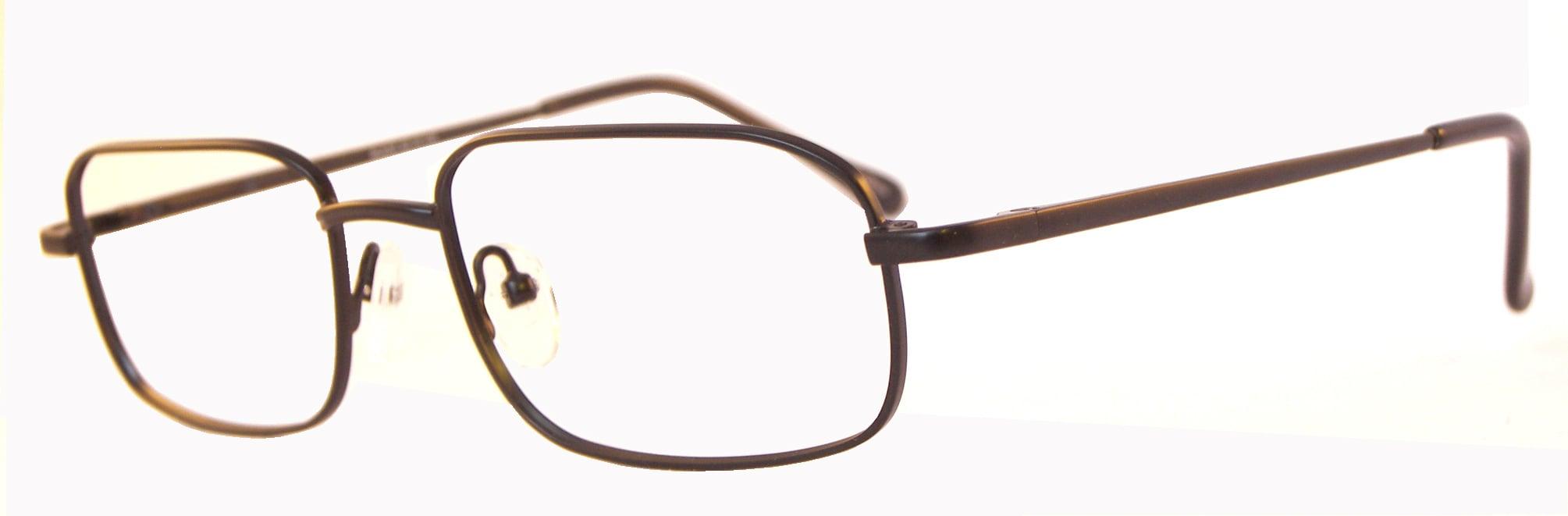 VP-142:  52-18-145 Available in Black, Brown or Gunmetal