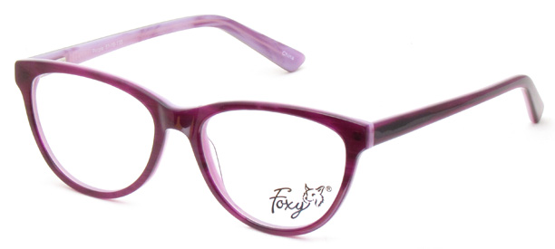 Molly:  51-16-135, Available in Purple or Blue