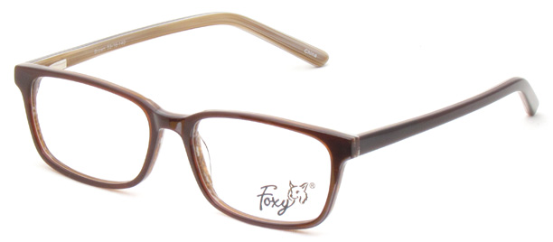 Bailey:  53-16-140 Available in Brown or Tortoise