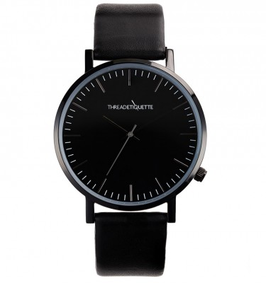 classic-black-black-face1-375x400.jpg