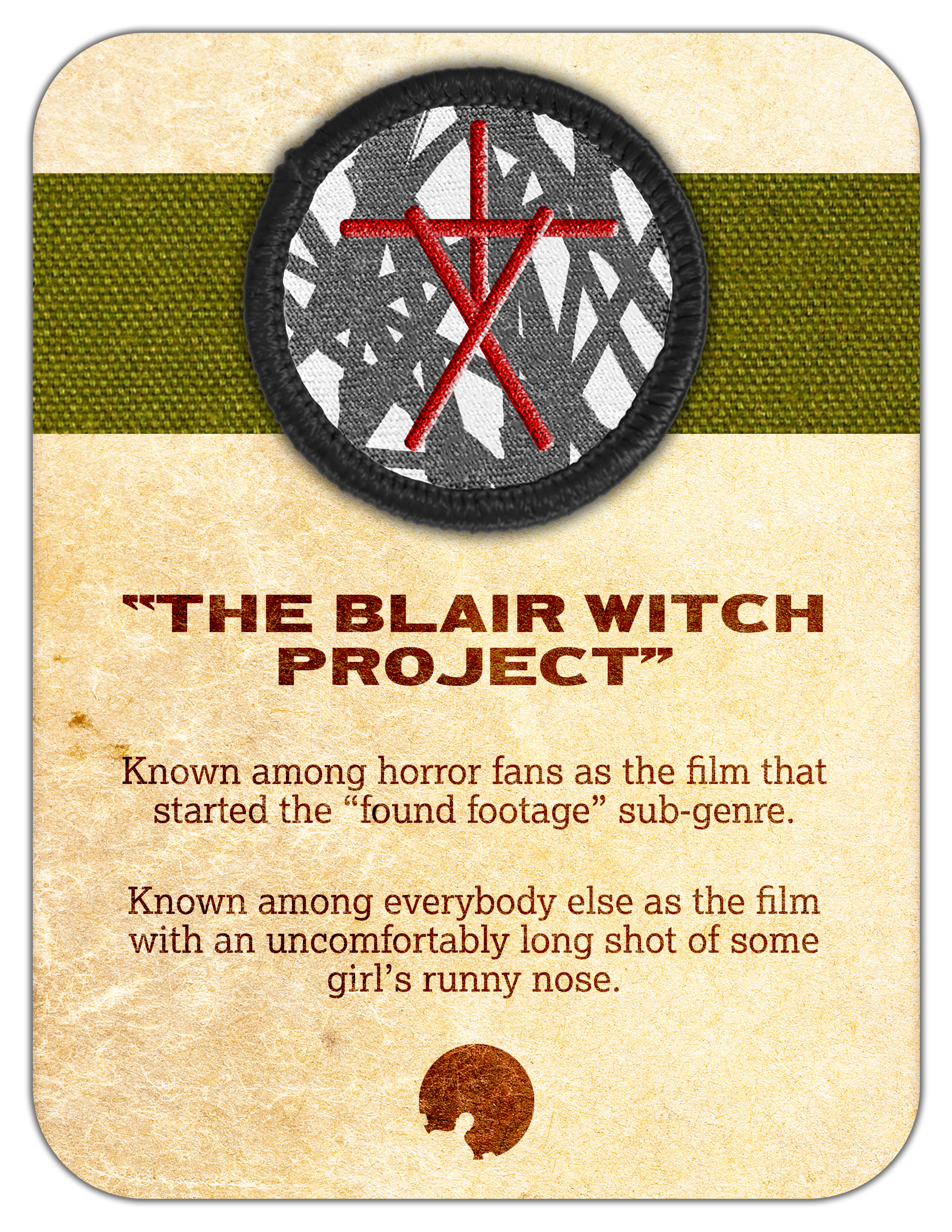 BlairWitchCard.png