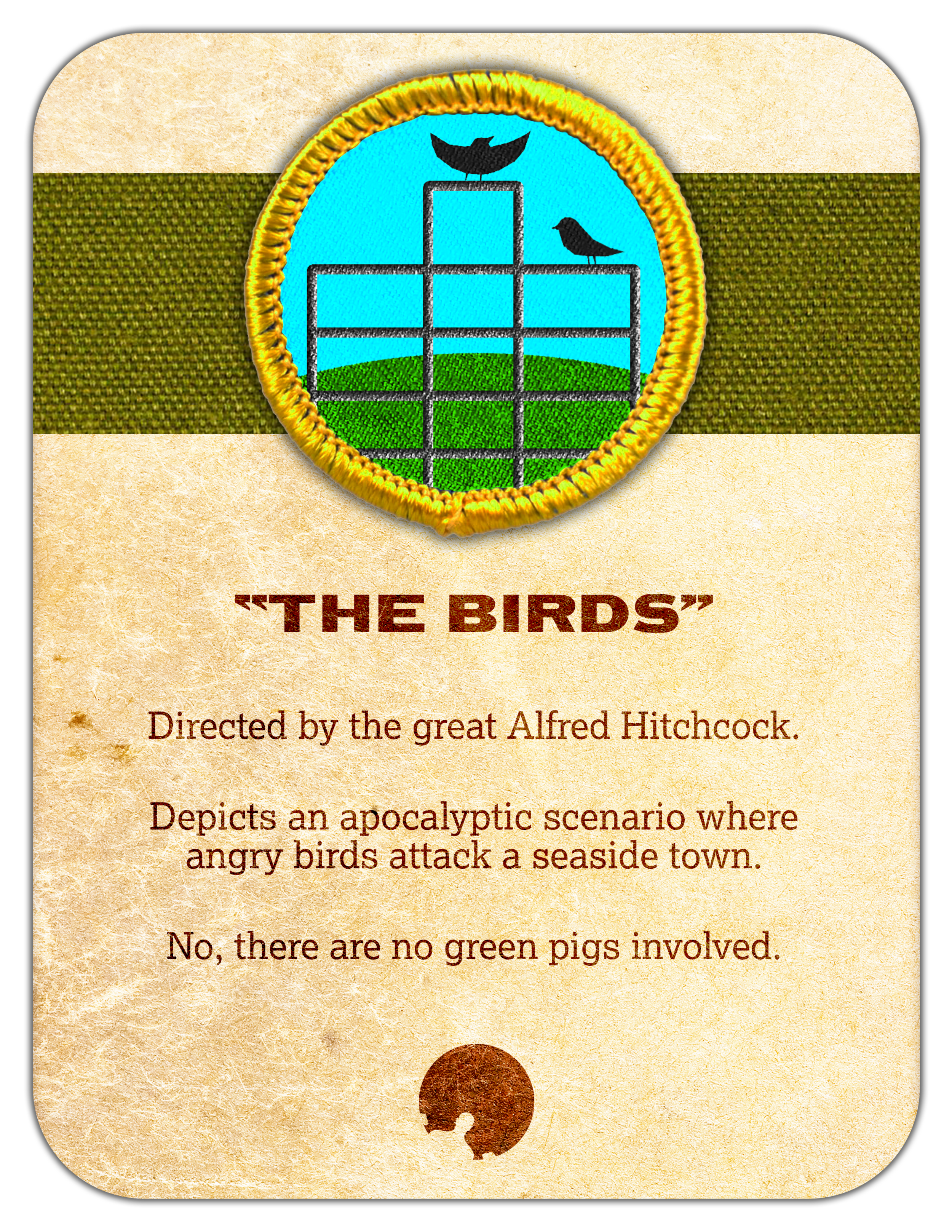TheBirdsCard.png
