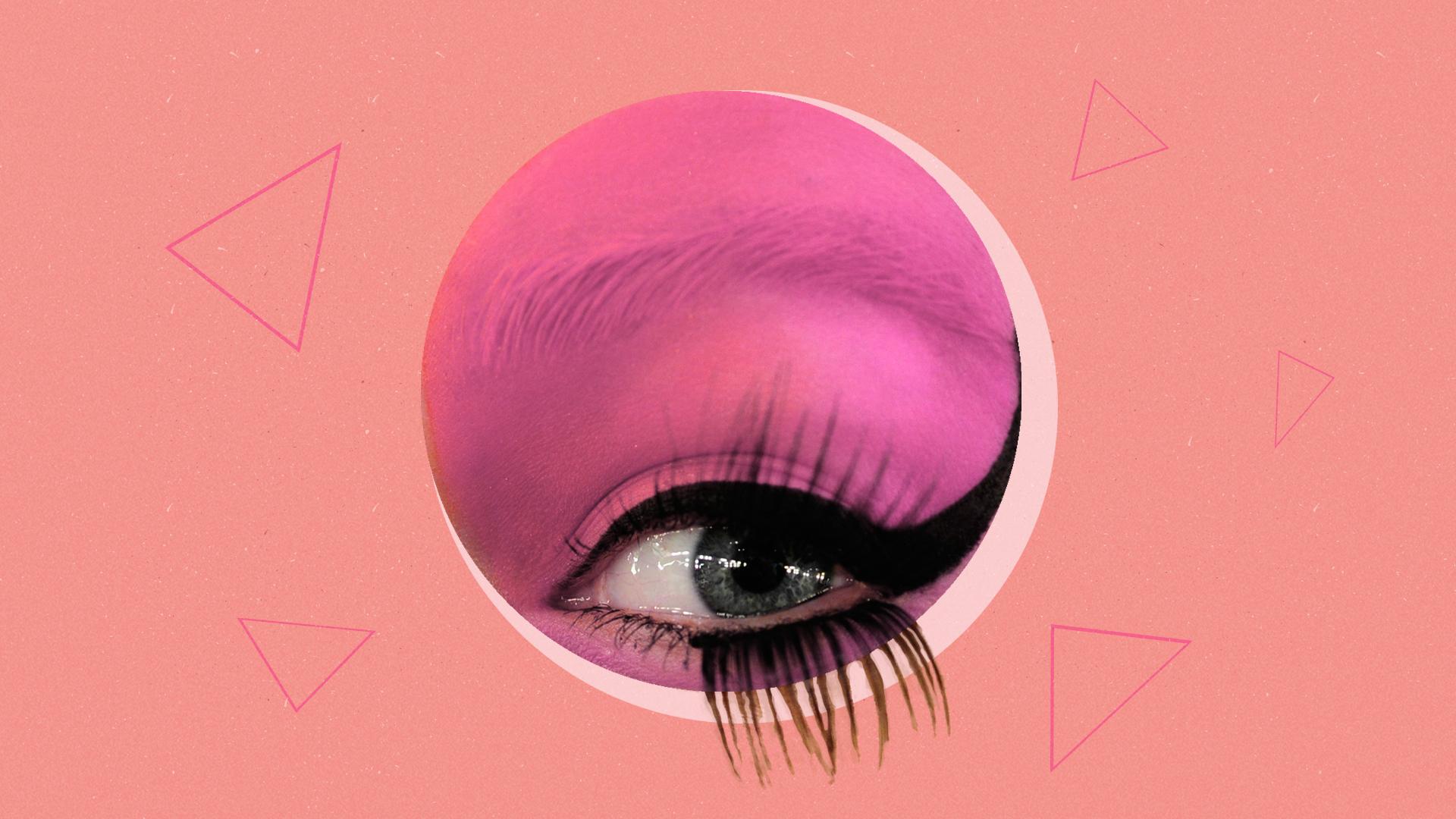 eyelash_History.jpg