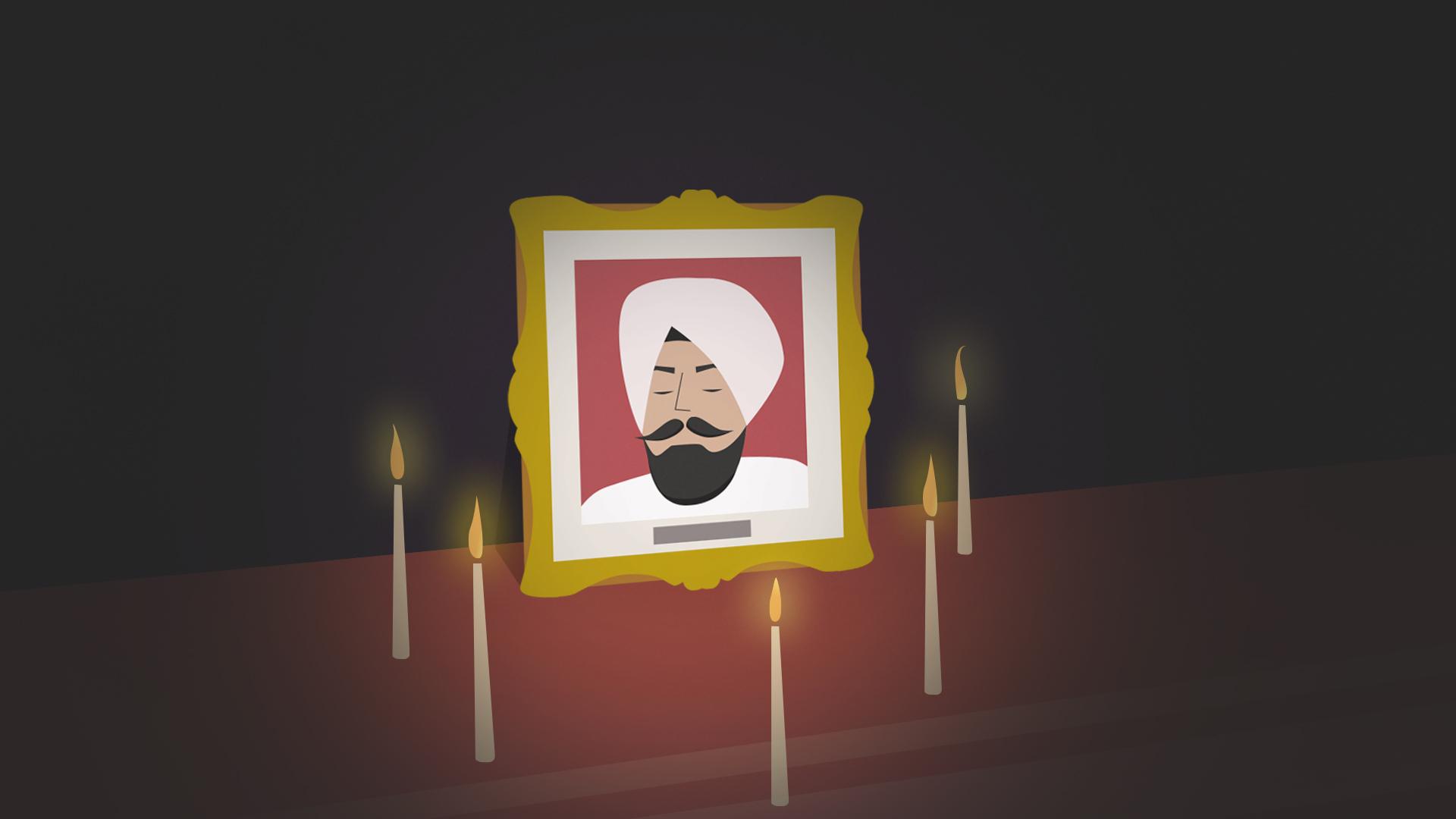 Sikh_man.jpg