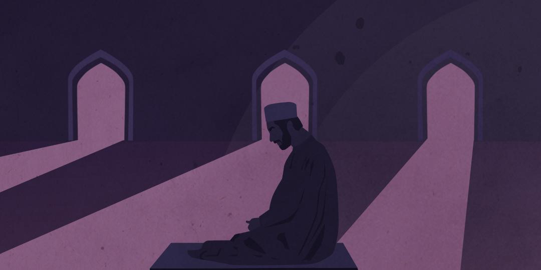 Mosque_Empty.jpg