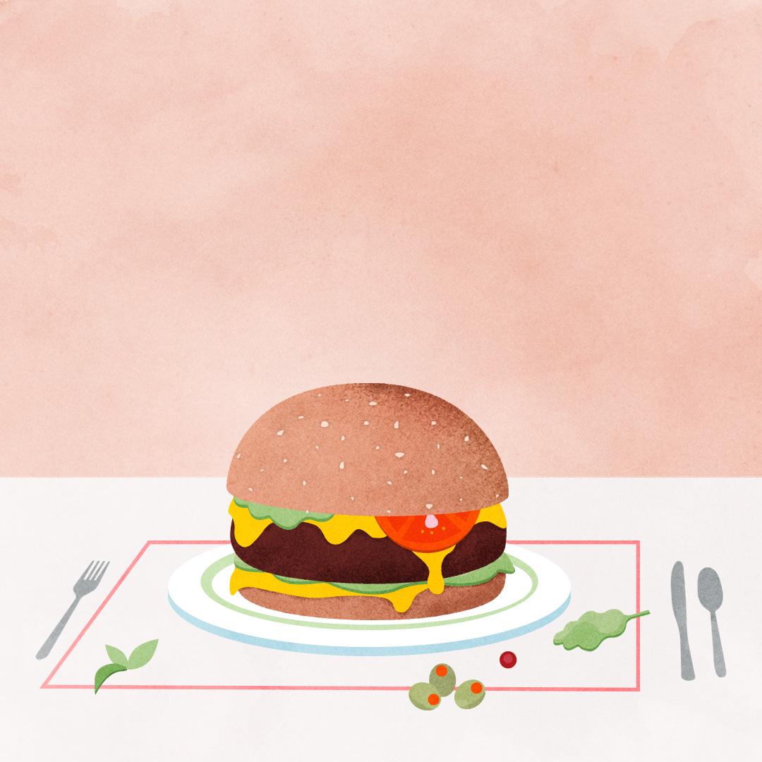 burger_squared.jpg
