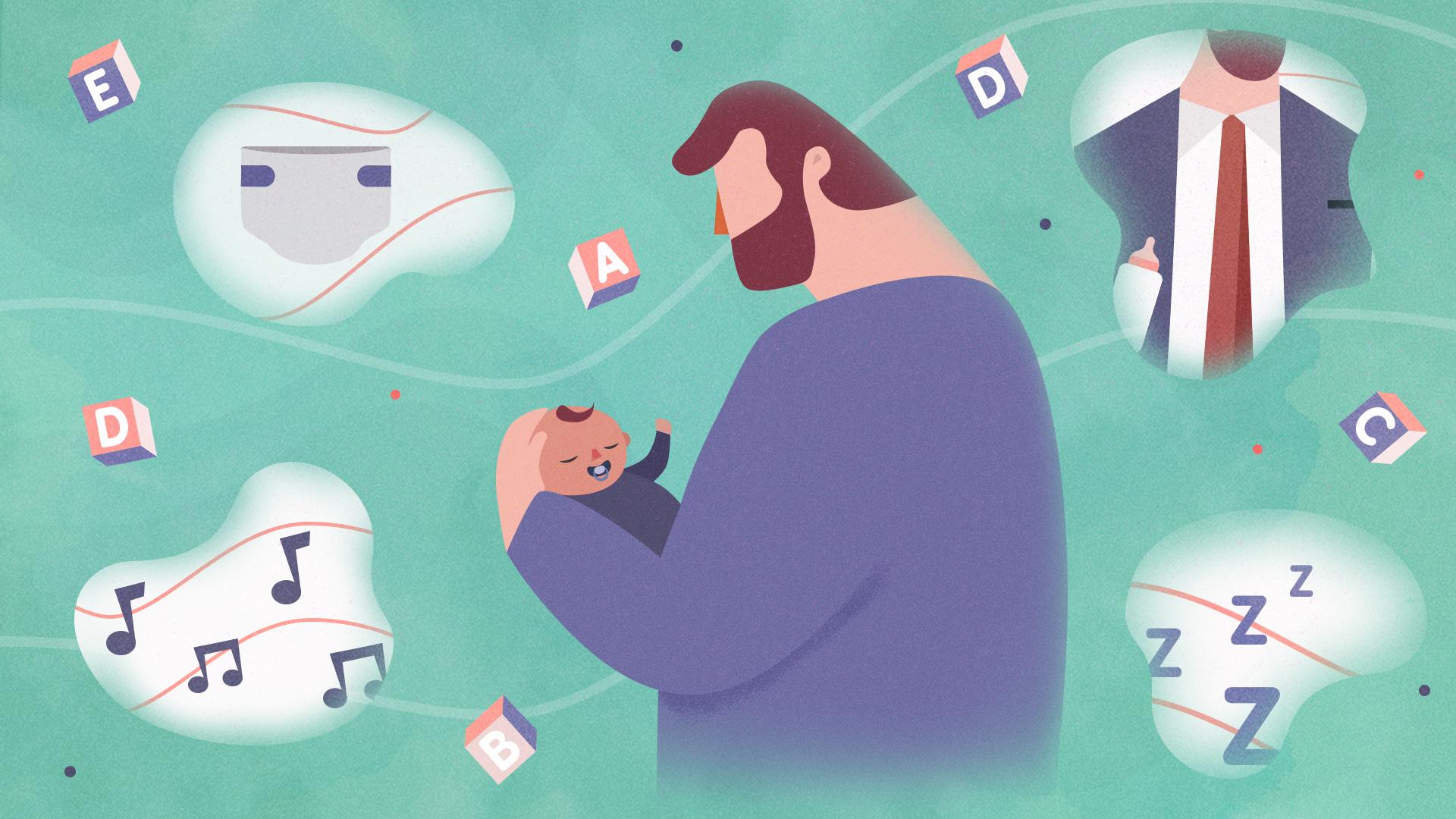 7 Pieces of Fatherhood Advice.jpg