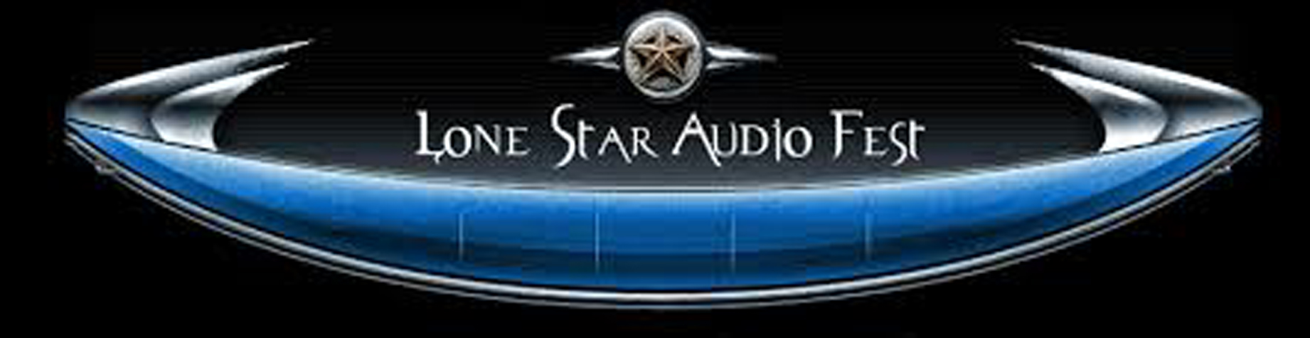 lone star audio fest logo.jpg