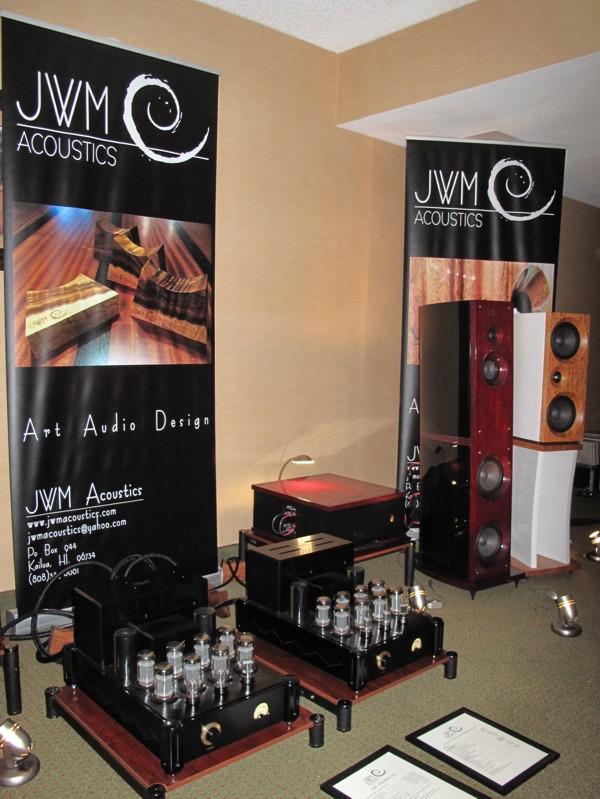 pos 203-JWM-Acoustics-pic-5.jpg