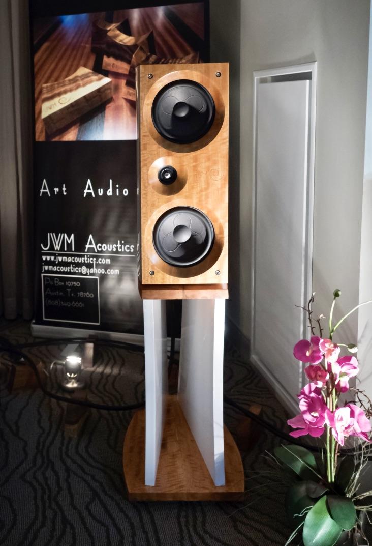 JWM Acoustics_Alyson AMLII.jpg