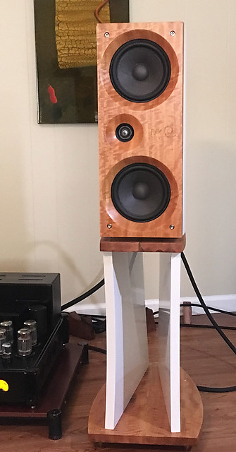 JWM-Acoustics-Alyson-AML-HifiZine-review-by-Patrick-Dillon.jpg