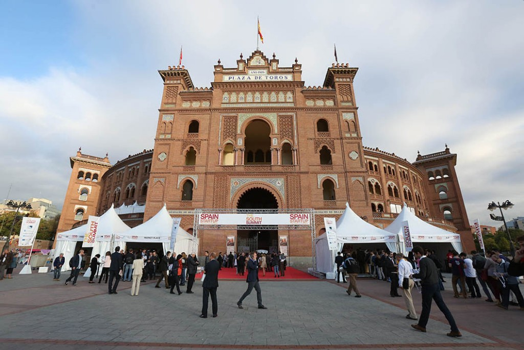 south-summit-madrid-las-ventas-1024x683.jpg