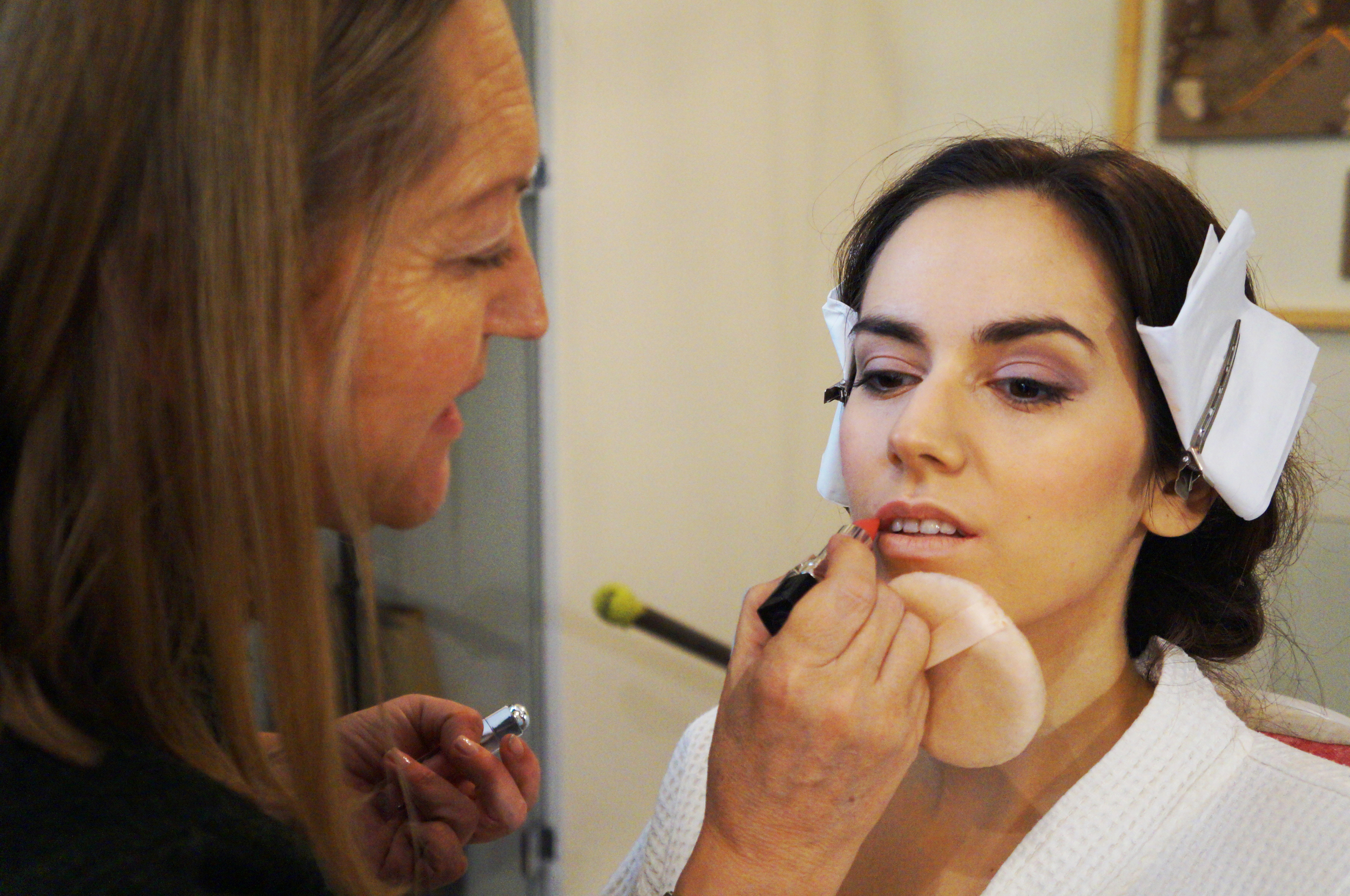 maquillaje 2.jpg