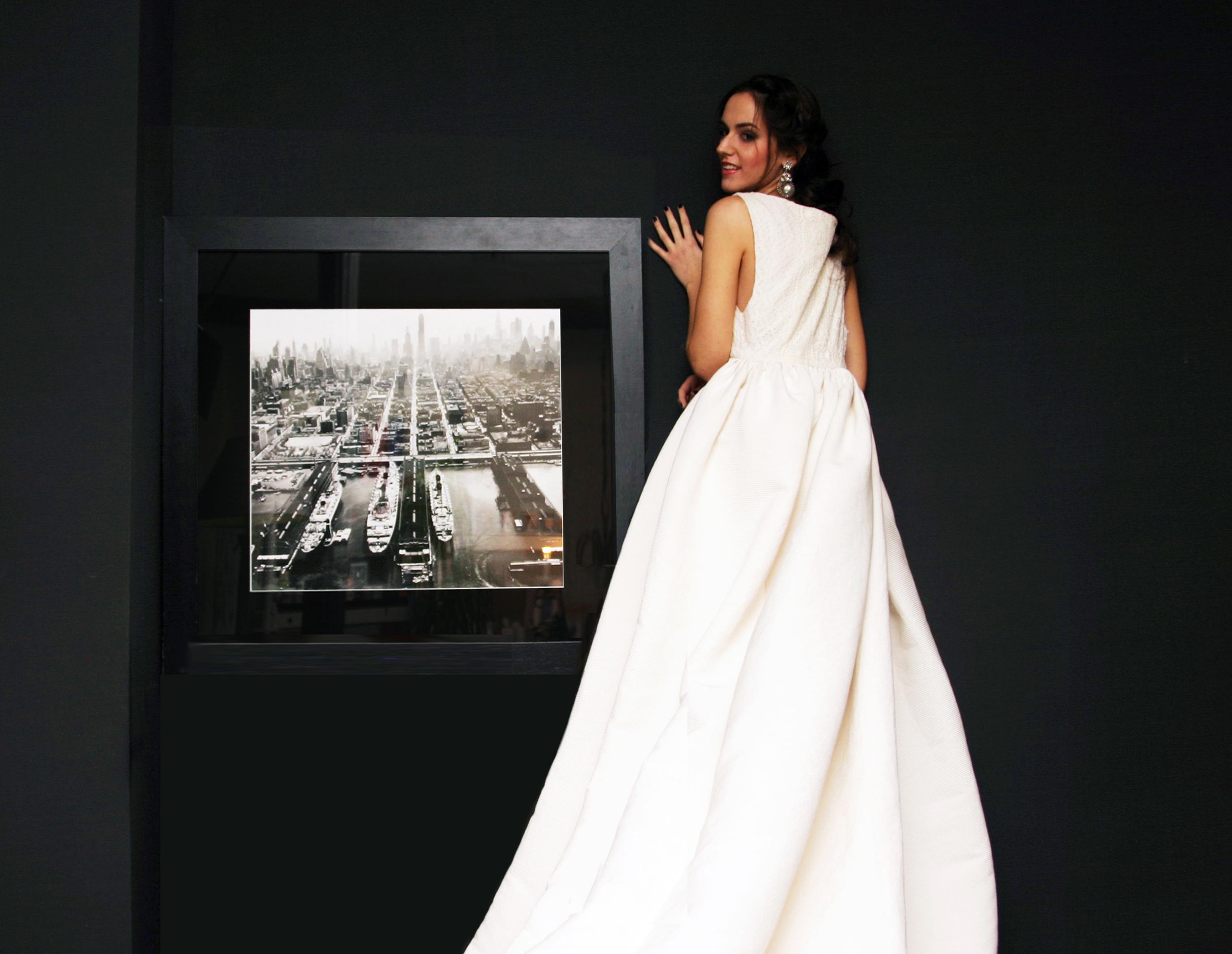 dress 20 sin mcnyc.jpg