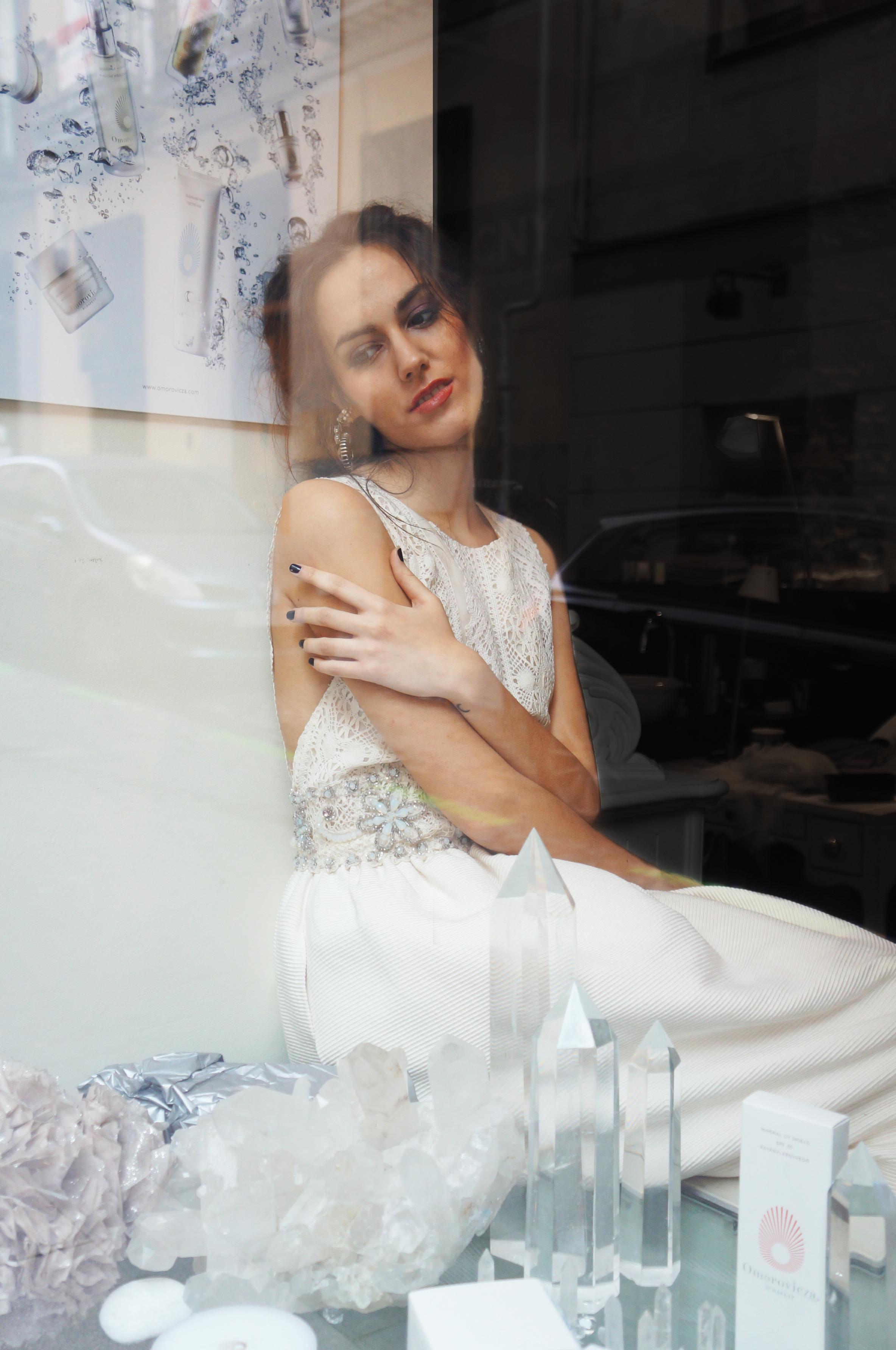 dress 12.jpg