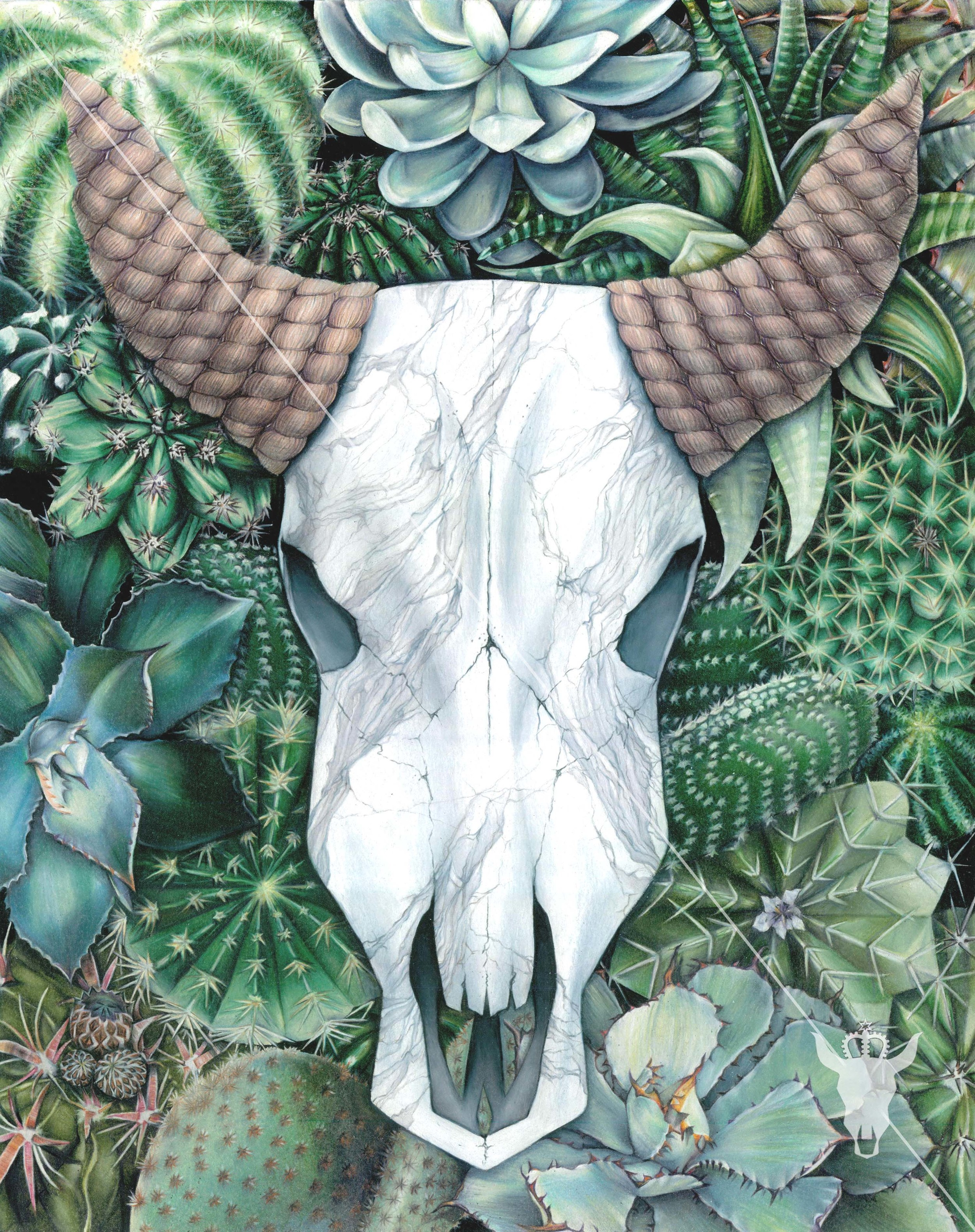 Bull 6 WeWoreWhat watermark.jpg