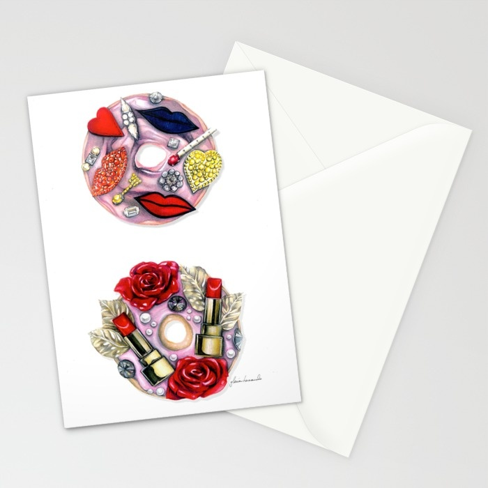 dolce-couture-donut-cards.jpg