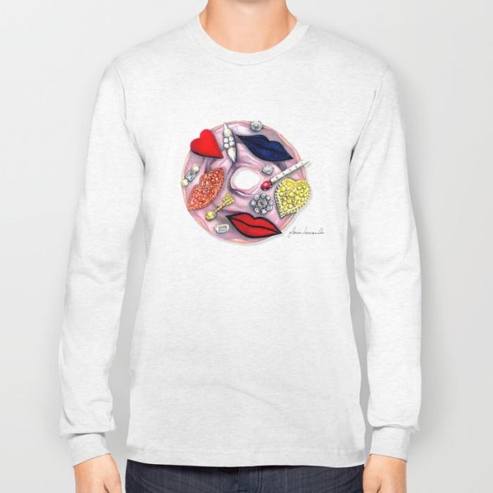 stella-couture-donut-long-sleeve-tshirts.jpg