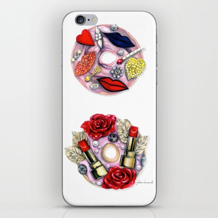 dolce-couture-donut-phone-skins.jpg