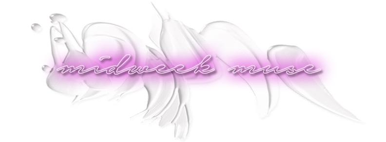 Monday Muse Logo.jpg