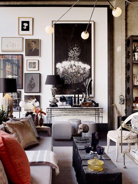 Inspiration Interiors.jpg