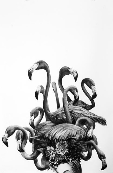 Carmen Medusa.jpg