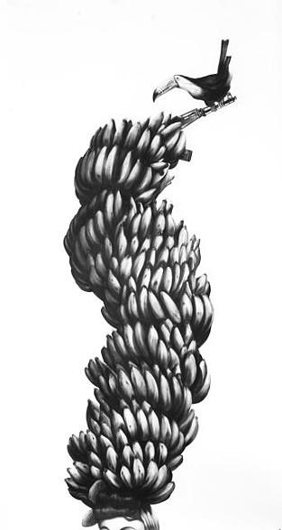Carmen Banana.jpg