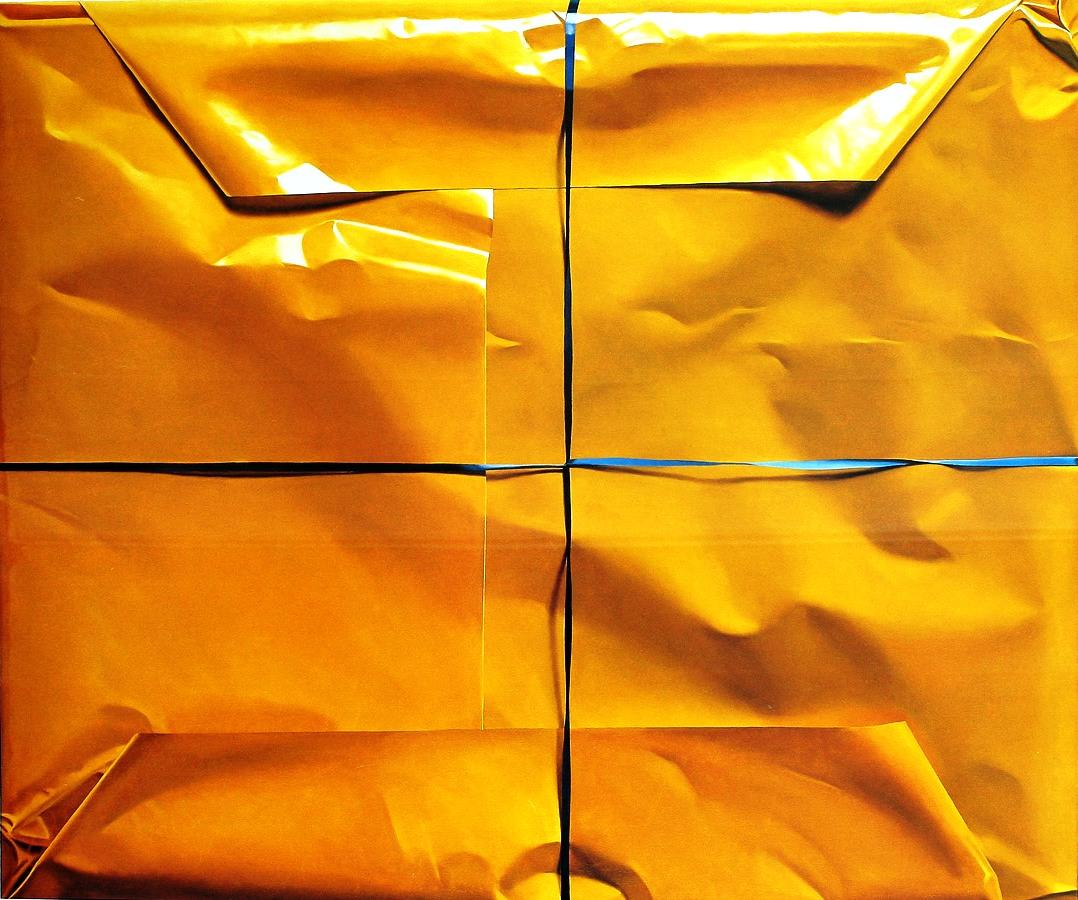 Yrjo Edelmann Yellow.jpg