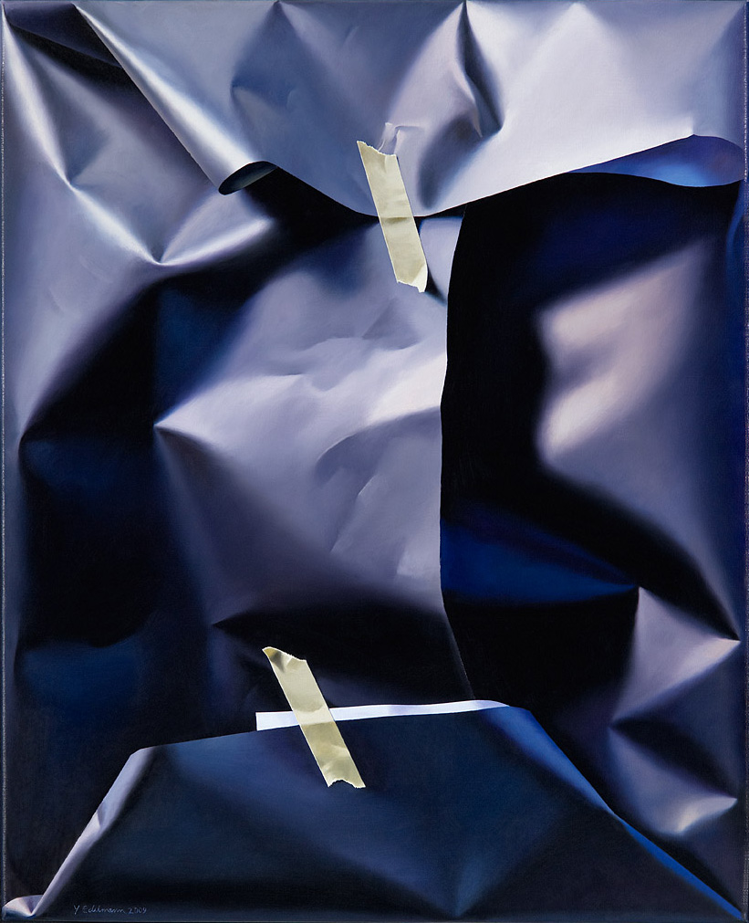 Edelmann Black.jpg