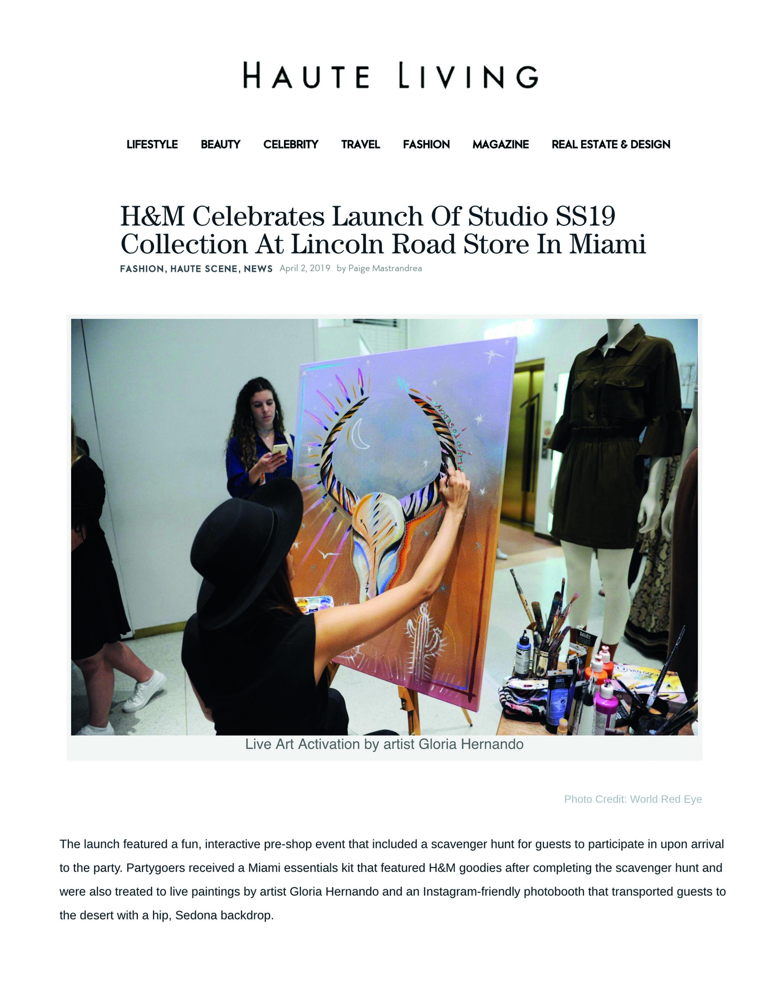 Haute Living_LFG_HM Press Clip.jpg