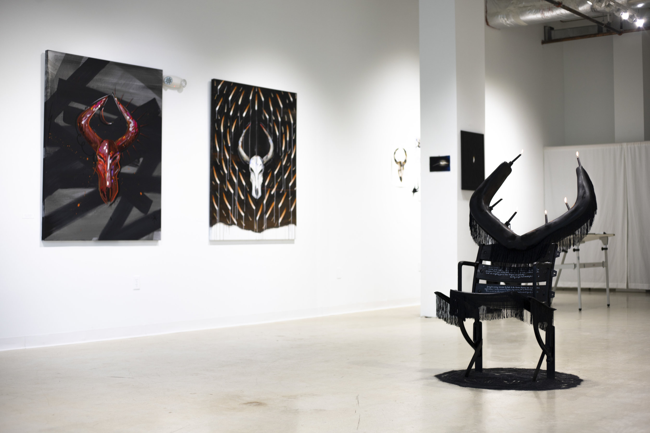 Gallery Space 3.jpg
