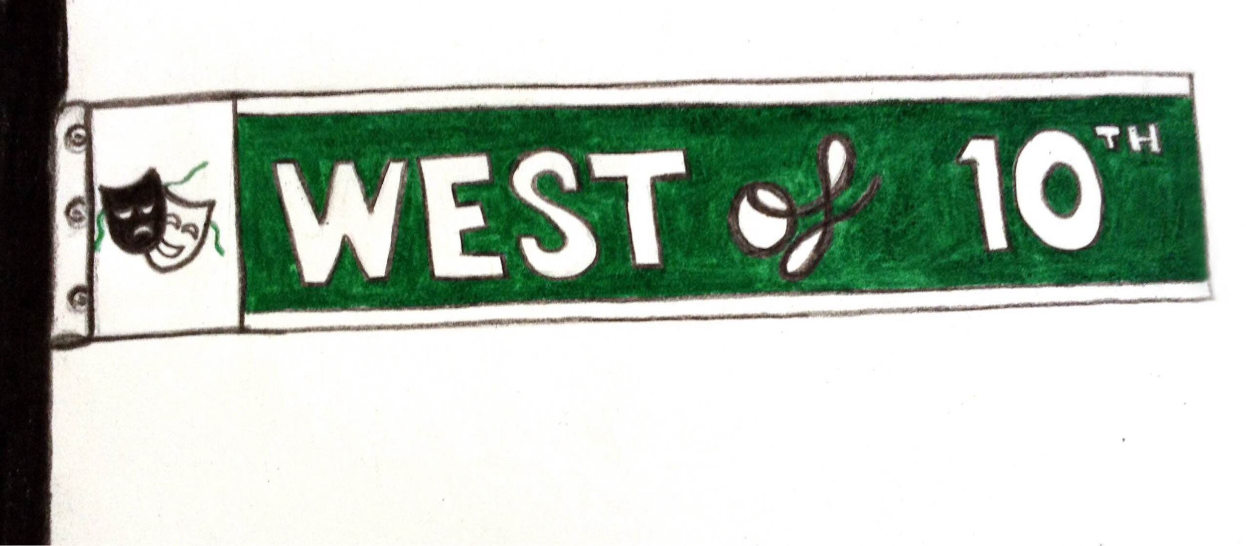 west of 10th logo FIXED (2).png