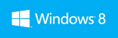 Desktop - C#   Database Design - SQL   Office - Advanced Excel Macros VBA