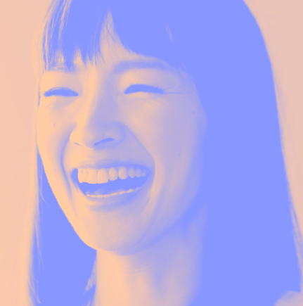 Marie Kondo's Daily Routine Is Delightful - Medium's Elemental // It involves incense, fresh air, and pickled vegetables. [Read more]