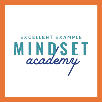 mindset-academy.jpg