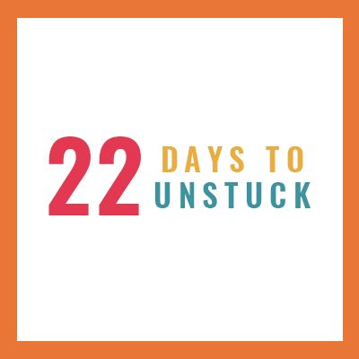 22days-to-unstuck.jpg